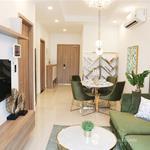 Bán căn hộ 1pn  giá tốt , thanh toán theo tiến độ , ngân hàng hỗ trợ vay 0902933653