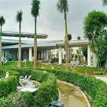 Nhà phố liền kề quy mô 92ha - 7 công viên tập trung tiện ích đẳng cấp tại ĐỒNG NAI