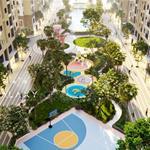 Cần bán căn hộ Bình Dương 2pn-1wc 63m2 giá 2.1 tỷ liên hệ 0916309171