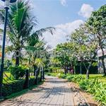 Cần bán căn biệt thự Volara Fuji 2 tầng, 3PN, có sân vườn mát mẻ