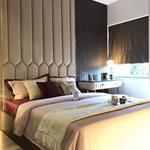 Cần bán căn hộ Melody Quy Nhơn, giá cực kì tốt của chính chủ đầu tư. LH:0908622133