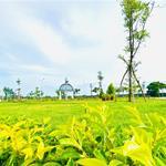 Bán / Sang nhượng đất dự án - quy hoạchBến LứcLong An, mặt tiền đường, Nguyễn Hữu Trí, Sổ hồng