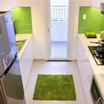Căn hộ giá tốt, 1pn 50 m2, thanh toán theo tiến dộ , hỗ trợ vay 0902933653