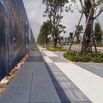 Đất nền Long Thành vị trí đắc địa liền kề sân bay chỉ 18tr - 22tr/m2 hạ tầng hoàn thiện