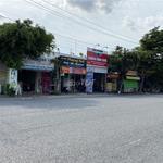 Cần bán gấp lô đất 300m2 nằm trên mặt tiền đường 18m , khu dân cư đông