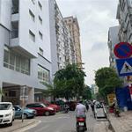 Bán nhà phân lô, ô tô tránh, Nguyễn Phúc Lai, Đống Đa 45m, mt 4m, giá 7 tỷ 600 triệu, ô tô vào nhà