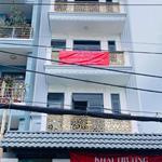 Cho thuê phòng mới xây đầy đủ nội thất Ngay Sân Bay Tân Sơn Nhất giá chỉ từ 4tr/th