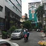 Bán nhà HXh đường Trần Hưng Đạo P7 Q5_GPXD:trệt,5 lầu_4.5x16m_giá bán 14.5 tỷ.lh 0901311525