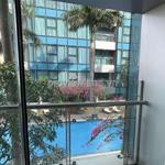 Bán căn hộ Vincom Đồng Khởi 4PN, 195m2 nội thất dính tường có sân vườn
