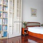 Căn hộ cần bán tại The Monor với đầy đủ nội thất 3PN, 125m2