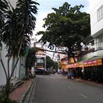 Bán nhà HXH 128 Lê Đức Thọ, Gò Vấp, hẻm 10m, DT: 52m2, giá 6,25 tỷ