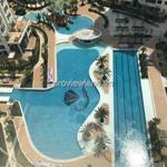 Mở bán căn hộ 3PN, 117m2 tại Diamond Island tháp Bahamas