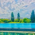 Căn hộ Pool Villa Diamond Island nội thất sang trọng, 5PN, 500m2 thuê
