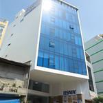 Cho thuê hệ thống văn phòng SaBay Office ngay trung tâm giá chỉ từ 302k/m2