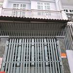 Cho thuê nhà nguyên căn 54m2 1 trệt 1 lầu tại Liên Ấp 2-6 Vĩnh Lộc A BChánh giá 4,5tr/th