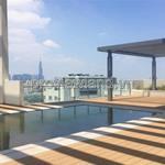 Diamond Island bán căn hộ thông tầng , nhà thô, sân vườn hồ bơi đang hoàn thiện