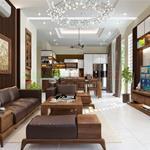Bán nhà mới đẹp Trần Cung, Bắc Từ Liêm, 32m, 5 tầng, mặt tiền 5m, giá 3 tỷ 250 triệu,