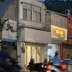 Sang lại hợp đồng nhà nguyên căn 3,5x12,5 mặt tiền số 2 Nguyễn Kiệm P7 Q Gò Vấp