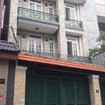 Bán nhà đường Ngô Thị Thu Minh - P.2 - Tân Bình (hh)