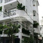 Bán nhà Phổ Quang ngay sân bay P2 Tân Bình,GP xây dựng 8 lầu,DT:12x24m giá: 43 tỷ TL nhà cấp 4