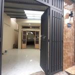 Chính chủ cho thuê nhà nguyên căn 1 trệt 1 lầu hẻm 56 Thích Quảng Đức P5 Q Phú Nhuận
