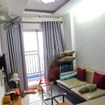 Chính chủ cho thuê căn hộ chung cư 8Xplus Trường Chinh 64m2 2pn 2wc giá 8tr/th