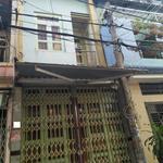 Bán căn nhà có diện tích chuẩn không cần chính đường Nhất Chi Mai, 4*20m, giá 9.5 tỷ.(GP)