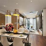 The Estella cho thuê căn hộ 3PN, 154m2 sỡ hữu nhiều view đẹp