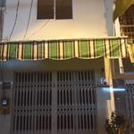 Cho thuê nhà nguyên căn 1 trệt 1 lầu 3x10 tại Đường 39 P10 Q6 giá 6,5tr/th