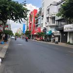 Bán nhà mặt tiền đường Trương Hoàng Thanh, 4x12m, 1 lầu. Giá: 8.2 tỷ.(GP)