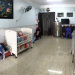 Chính chủ cần bán căn hộ CC Bình Phú 1 ngay trung tâm Q6 DT 64,5m2 2pn đầy đủ tiện nghi
