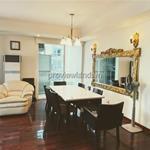 The Manor căn hộ 3PN, 157m2  thiết kế đẹp, tiện nghi cho thuê