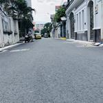 Bán Biệt thự đẹp HXH 12m đường Nguyễn tri phương (Q10), 16x18m, 2 lầu, giá chỉ 59 tỷ