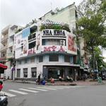Bán nhà 7x24m mặt tiền đường Lê Hồng Phong, Quận 10
