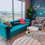 Căn hộ Diamond Island cho thuê căn hộ 3PN, 142m2 bày trí nội thất đẹp
