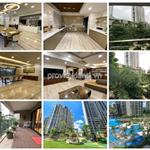 Estella Heights bán căn hộ ghép 260m2, 5PN nội thất cao cấp với nhiều tiện ích