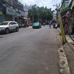 Bán mặt tiền đường Âu Cơ, gần bệnh viện Tân Phú, 2 lầu, 4.5*24m, giá 17 tỷ.(GP)