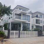 Đất biệt thự Jamona Home Resort - 212m2 - 450m2 - 44 tr/m2, SĐR, thổ cư 100%, bao GPXD