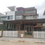 Đất Jamona Home Resort  212m2-46tr/m2, 250m2-44tr/m2 SĐR xây NỀN ngay 0932424238