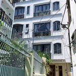 Cho thuê phòng 30m2 Full nội thất cao cấp tại 151/6D Huỳnh Văn Bánh P12 Q Phú Nhuận