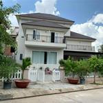 Đất biệt thự Jamona Home Resort - 212m2 - 250m2 - 43 tr/m2, SĐR, thổ cư 100%, bao GPXD