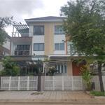 Để lại nền biệt thự Jamona Home Resort 45 tr/m2 212m2, 146,25m2, 250m2 bao GPXD, SĐR, 0932424238