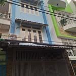 Bán nhà hẻm 8m Bạch Đằng, gần sân bay Tân Sơn Nhất, 4x20m, 3 lầu, giá 8.8 tỷ.(GP)