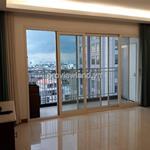 Căn hộ Xi Riverview Place với 3PN, 145m2 nội thất cơ bản