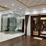 Bán khách sạn Mặt Tiền Yên Thế, P.2, Tân Bình DT: 8 x 20m, 5 Lầu, HĐT: 140 t/t, giá: 41 tỷ TL