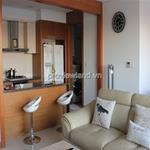Căn hộ Xi Riverview Palace 3PN, 145m2 nội thất cơ bản