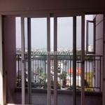 Căn hộ cao cấp Xi Riverview Palace bán với 3PN, 145m2