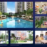 Cần bán căn hộ cao cấp mua trực tiếp qua chủ đầu tư tại Bình Dương, ngại gì không LH ngay
