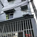 CHÍNH CHỦ CHƯA QUA ĐẦU TƯ-Đặng Văn Bi-Trung Tâm Thủ Đức-VỪA Ở VỪA CHO THUÊ CÓ THU NHẬP 20TR/THÁNG