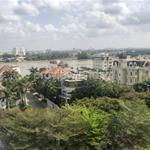 Xi Riverview với 3PN, 180m2 bố trí toàn bộ nội thất cao cấp